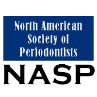 North American Society of Periodontists