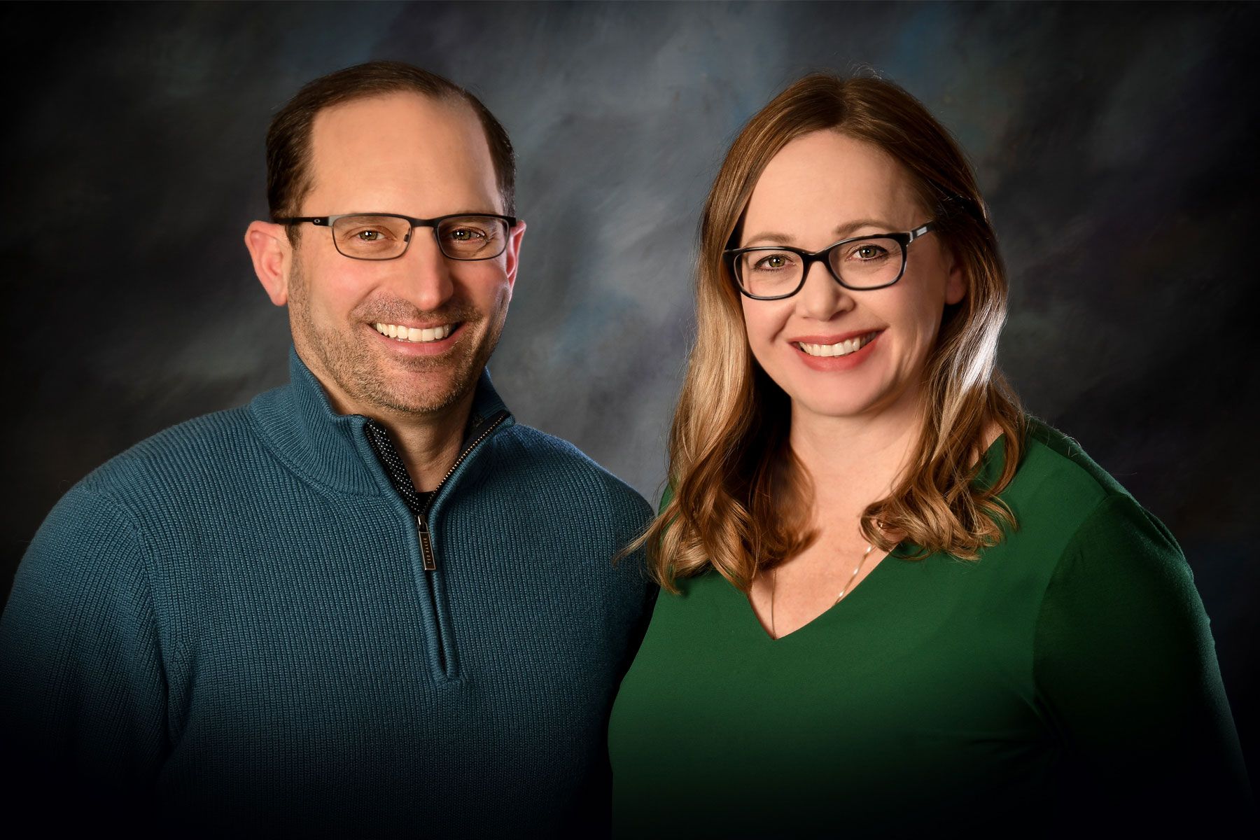 Fort Collins and Greeley, CO Dentists